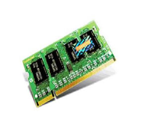 Memoria Portatil Ddr2 2gb 533 Mhz Pc4200 Transcend