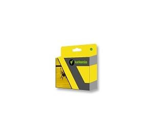 Cartucho De Tinta Brother Amarillo Compatible Karkemis Lc900y Multifuncion 3240c