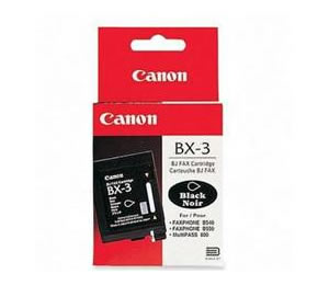 Cartucho Canon Fax B100mp10b150b155