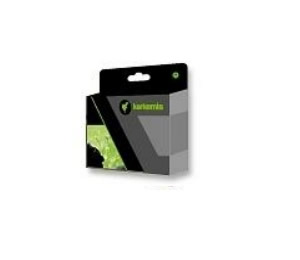 Cartucho De Tinta Negro Karkemis Compatible T048140  Epson Photo R200