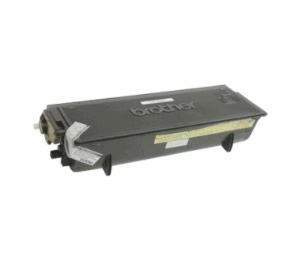 Toner Laser Brother Negro Tn3060 6700 Paginas Mfc-8220