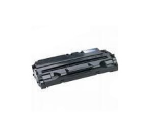 Toner Amarillo Compatible Q6002a  Hp 1600