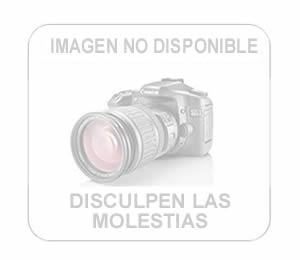 Kit Camara Inalambr   Mini Dvr
