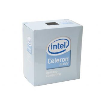 Micro Intel 775 Celeron 430 18 Ghz Box