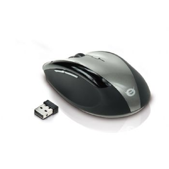 Raton Conceptronic Micro Retractil Usb