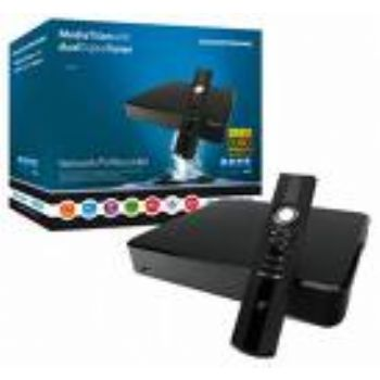 Caja Ext Multimedia Conceptronic Titan Wifi Shd