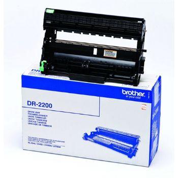 TAMBOR BROTHER DR-2200 HL2240
