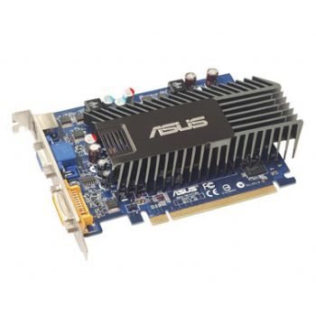 Svga Geforce 8400gs 512mb Ddr2 Hdmi