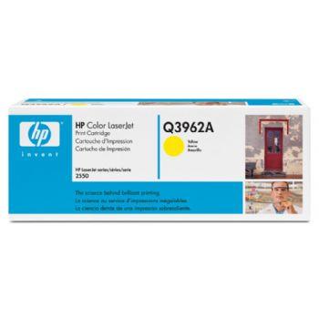 TONER HP Q3962A LJ 2550