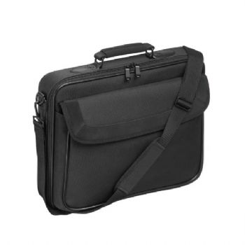 Ver BOLSA PORTATIL TARGUS VALUE TAR300