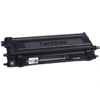 Ver TONER BROTHER HL4040CN NEGRO  5000 Pag