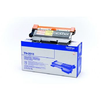 Ver TONER BROTHER TN-2010 HL-2130