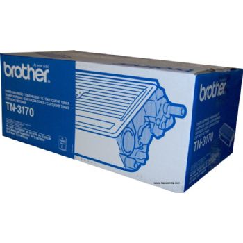 Ver TONER BROTHER HL5240