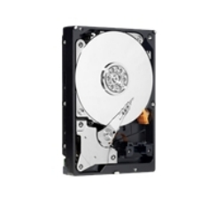 Ver HDD 15TB 35  WD15EARS SATA 300  64MG  5400RPM   WESTERN DIGITAL CAVIAR GREEN