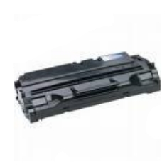 Toner Compatible C7115a Hp 1200