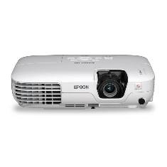 Videoproyector Epson Eb-s7  Educacion 3lcd