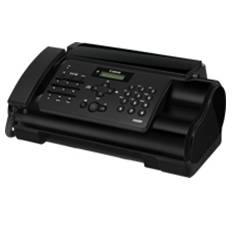 Fax Canon Inyeccion Jx210p 600ppp Usb