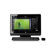 Ordenador All In One Hp 200-5310es E5700 215