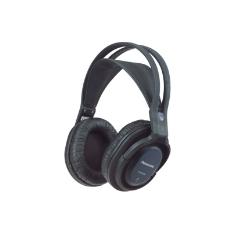 Auriculares Panasonic Wf820e Hasta 100m Bateria Ni-mh 20h