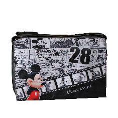 Bolsa Bandolera Disney Mickey Dsylb4011
