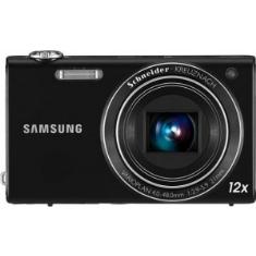 Samsung Pl210 142 Mp 10x  2 Baterias Funda