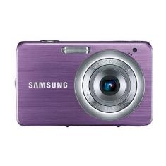 Samsung St30 Morado Ultraligera Compacta