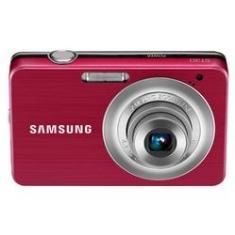 Samsung St30 Rosa Ultraligera Compacta