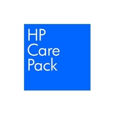 Ver CARE PACK HP AMPLIACION A 3 ANOS DE GARANTIA