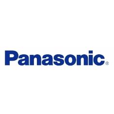Central Telefonica Panasonic Pura Ip Ncp500ne  2u  3 Slots Libres Y 2 Regulares  Sin Dsp