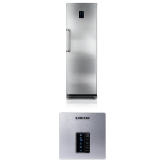 Samsung Rr82fhis1