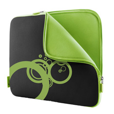 Maletines funda sleeve neopreno phoenix technologies 12 - Fundas para pc portatil ...