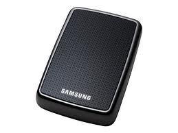 Samsung Hx-mut75da