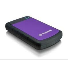 Hdd Externo Transcend Ts1tsj25h3p