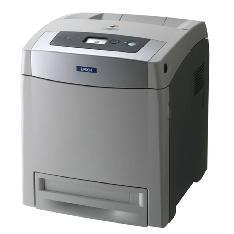 Impresora Epson Aculaser C2800dn