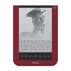 Papyre 6 2 Burdeos Tactil Wifi Basico