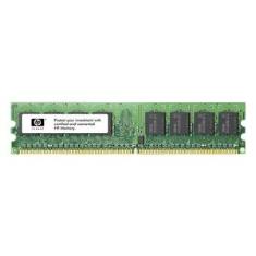 Memoria Ddr3 2gb 1333 Pc3-10600e-9 Hp Servidor Proliant No Registrada
