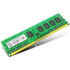 Memoria Ddr3 4gb 1333 Mhz Pc10600 Transcend