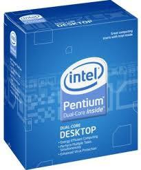 Micro Intel Pentium Dual Core G840  Lga 1155  28 Ghz  3mb L2  64 Bit  In Box