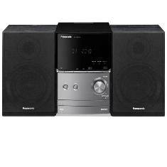 Microcadena Panasonic Sc-pm200 Radio Fm
