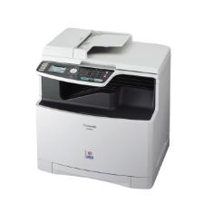 Multifuncion Panasonic Laser Color Kx-mc6255sp A4