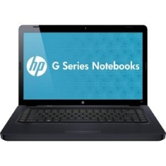 Portatil Hp G62-460ss Xf458ea Core I3 350m 156 4gb