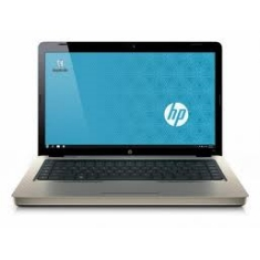 Portatil Hp G62-b85ss Core I3 350m 156 4gb
