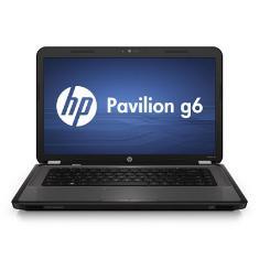 Hp Pavilion G6-1112ss