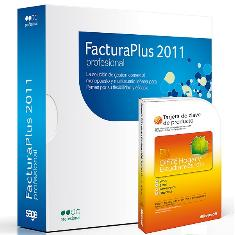Sage Facturaplus Profesional 2011   Office