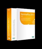 Sage Nominaplus Basica 2011   Servicio Standard