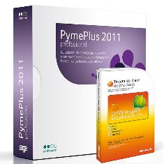 Sage Pymeplus Profesional 2011   Office