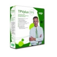 Sage Tpvplus Basica 2011  Servicio Standard