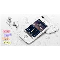 Reproductor Mp4 Samsung Smartplayer Galaxy 8gb