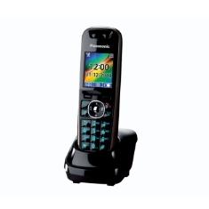 Supletorio Telefono Inalambrico Digital Dect Panasonic Kx-tga850exb Para Kx-tg8511