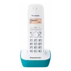 Telefono Inalambrico Panasonic Kx-tg1611spc  Mono  Caribe